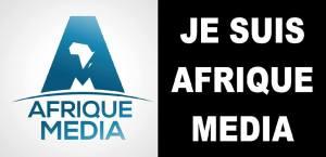AMTV - LM am a quitté le cameroun (2015 08 13) FR