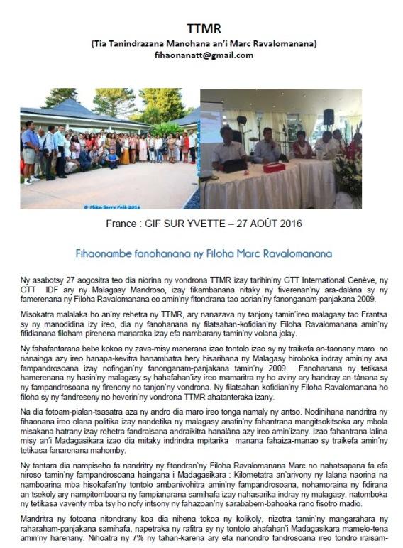 https://tsimokagasikara.files.wordpress.com/2016/08/27980-nouvelle2bimage2b252822529-bmp.jpg