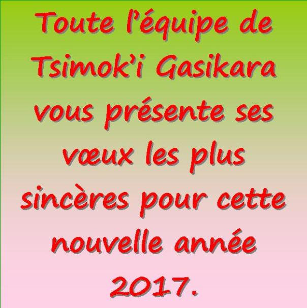 voeux-tsimoka-2017