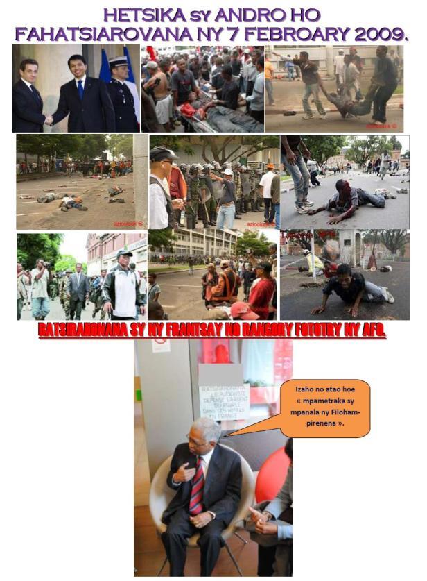 https://tsimokagasikara.files.wordpress.com/2017/02/6da39-publication7fev2013.jpg?w=616&h=838